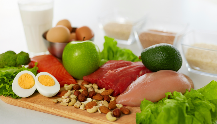 Facts a WLS Post Op Needs To Know from a Registered Dietitian 2