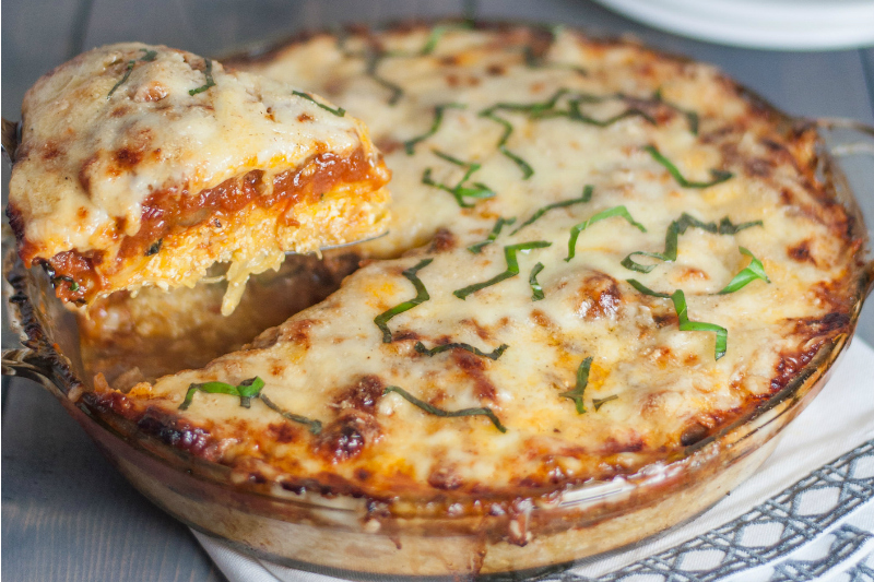 stuffed-spaghetti-squash-recipes