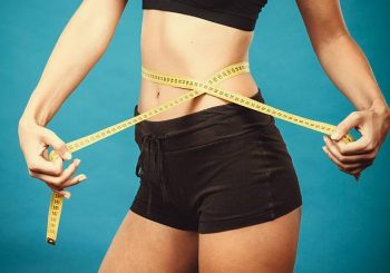 15 Small Changes To Drop Serious Pounds
