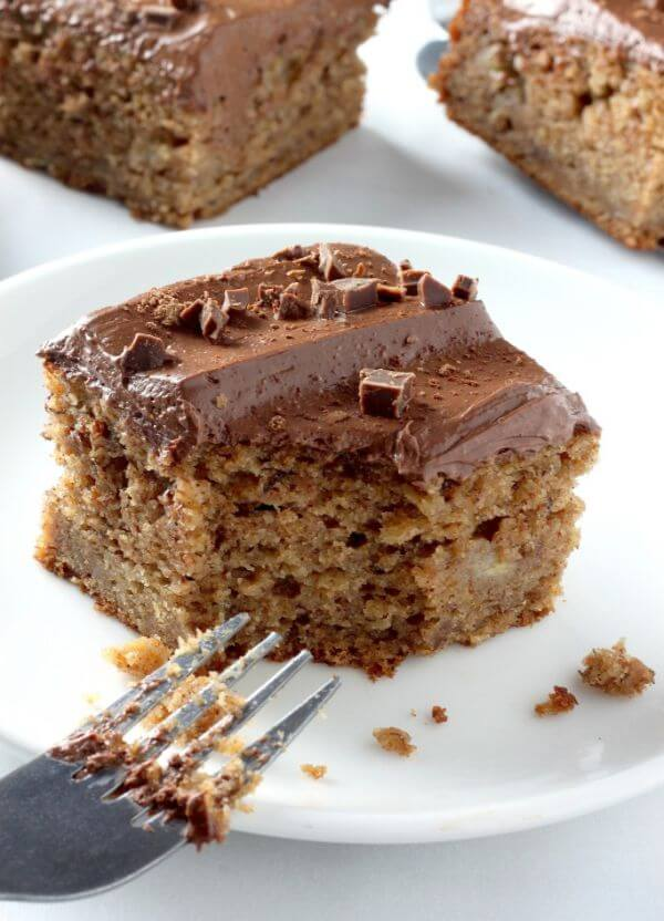 banana-cake-recipes