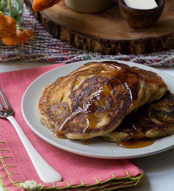 banana-pancakes-recipe