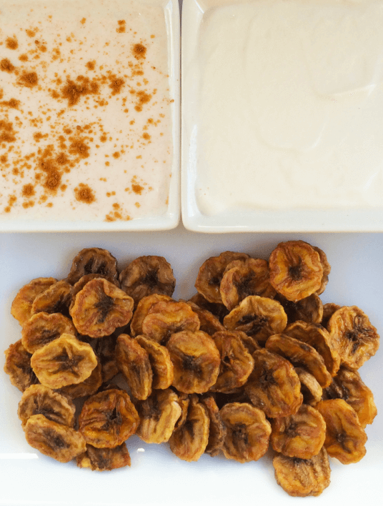 banana-chips-recipe