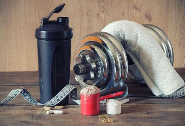 exercises for huge biceps