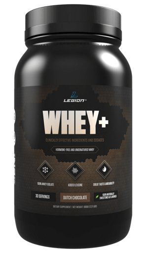 whey-protein-powder-supplement