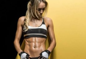 Everything You Need to Know About Pre-Workout Nutrition