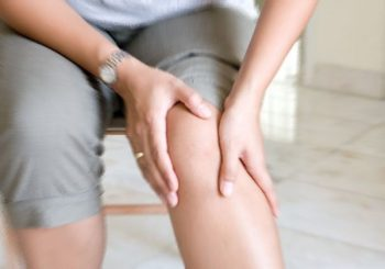 Expert Fitness Tips Following a Knee Injury