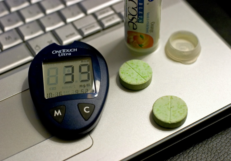 hypoglycemia after weight loss surgery