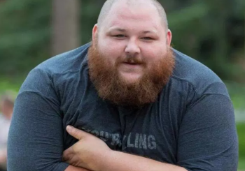 "Was geschah mit ""My 600-Lb Life"" Star L.B. Bonner? Todesursache Update"