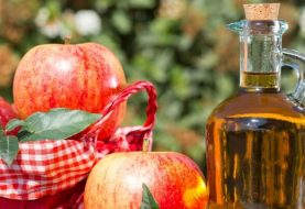 What 11 Studies Say About Apple Cider Vinegar and Weight Loss